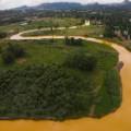yellow river Ian Lucier irpt 4