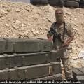 06 isis syria 0806
