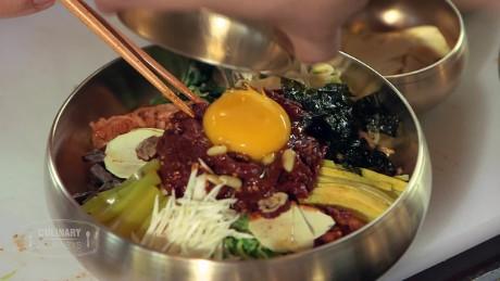 spc culinary journeys edward kwon b_00060319.jpg