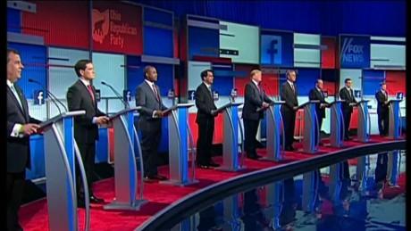 cnnee pg intvw ana maria salazar juan carlos hidalgo debate republicans_00043007