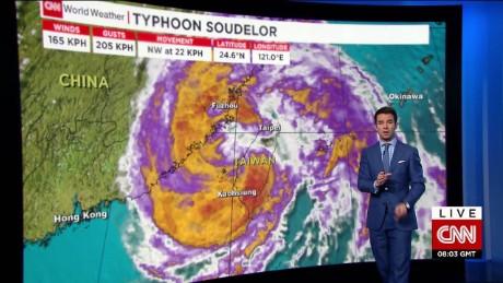 taiwan typhoon soudelor van dam cnni nr lklv _00012928