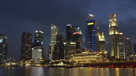 singapore 50 lee spotlight stevens pkg_00012811