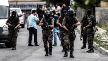 150810050056 istanbul unrest small 169 - 95 Killed in two Bomb Blast in Turky
