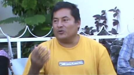 cnnee vo murder miguel angel jimenez mexico ayotzinapa_00005609