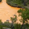 02 river split
