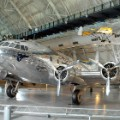 boeing 307 stratoliner national air and space museum