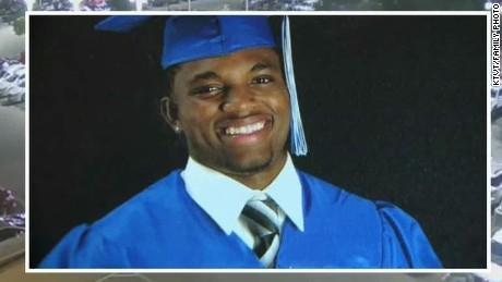 christian taylor college football player killed lavandera dnt tsr_00005806