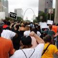 02 Ferguson protests 0810