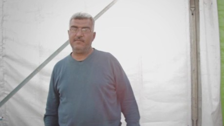 france calais syrian migrant morgan pkg_00000104