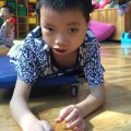 01 chinese orphans