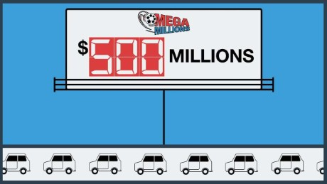 lottery mega millions powerball jackpot orig_00004319