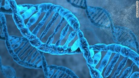 Could the DNA-editing CRISPR revolutionize medicine?