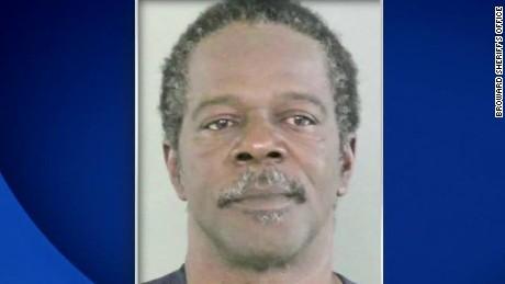 prison escapee caught facial recognition id pkg _00011409