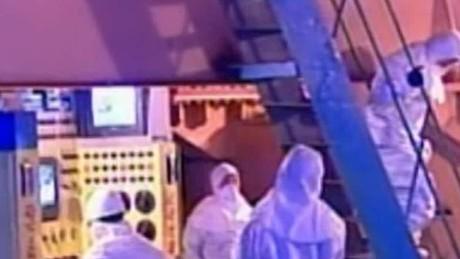 north korea satellite pictures dnt todd tsr_00003309
