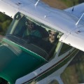 student pilot and flight instructor aopa