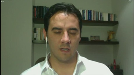 cnnee din intvw andres pardo amezquita colombia growth_00031726