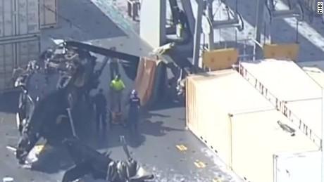 U.S. Military helicopter crash Japan_00004419