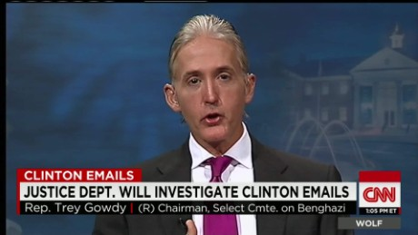 """Rep. Gowdy: """"About damn time"""" Clinton emails turned over_00020629"""