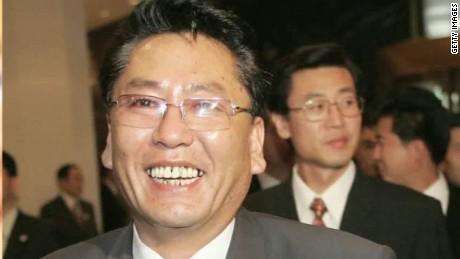 kim jong un north korea todd dnt tsr_00000622
