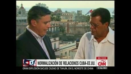 exp cnne interview jesus arboleya _00002001
