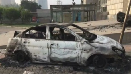 china tianjin explosion scene ripley_00011329.jpg