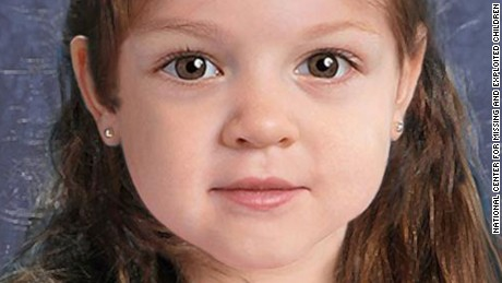 Baby Doe body found on shore at Boston Harbor