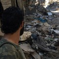 Syria Yarmouk Pleitgen 1