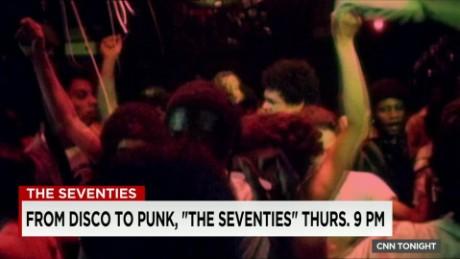 danny bonaduce cnn tonight the seventies music_00015103