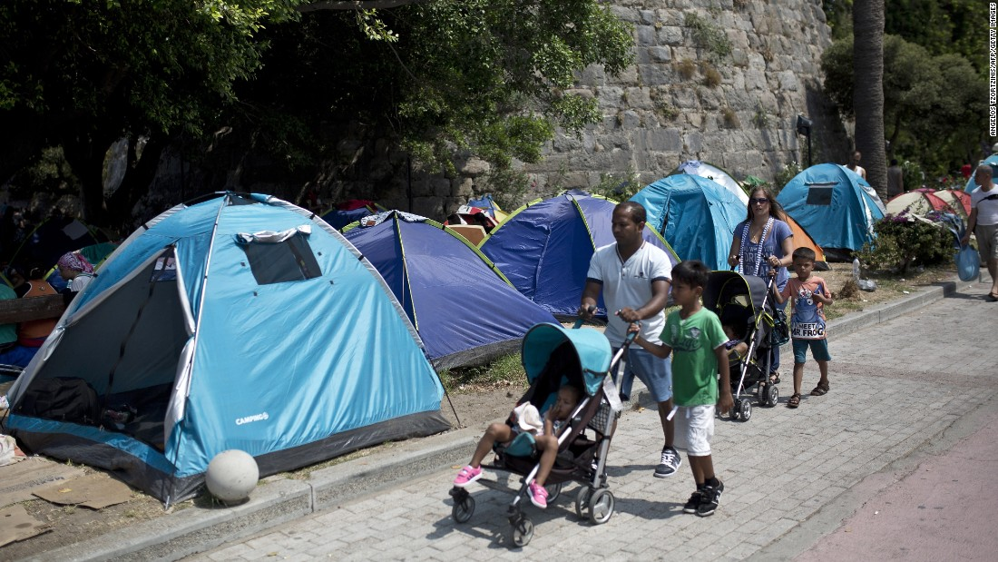 http://i2.cdn.turner.com/cnnnext/dam/assets/150813131952-10-kos-migrants-0810-super-169.jpg