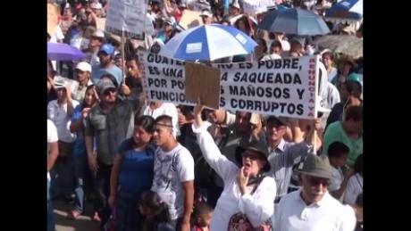cnnee pkg vasquez corruption guatemala cost_00001102