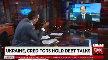 exp QMB Quest Vadim Khramov ukraine debt talks_00002001