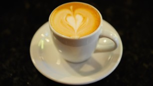 Health effects of coffee: Where do we stand?