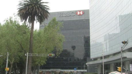 cnnee pkg rodriguez mexican economy down_00000000