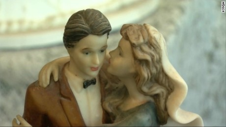colorado same sex wedding cake bts_00004501