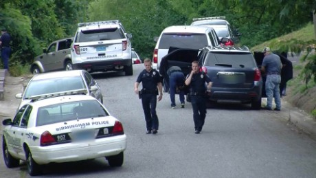 alabama birmingham police detective pistol whipped pkg_00000018.jpg