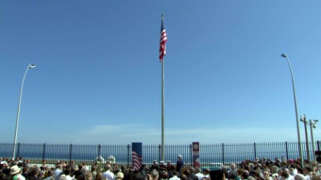 cuba embassy u.s. open reopen kerry havana relations diplomacy flag natpkg_00015921