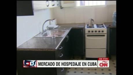exp cnne airbnb in cuba _00002001