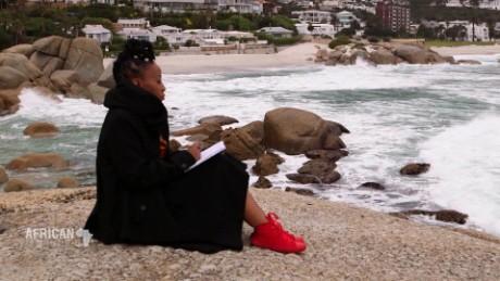 mbali vilakazi female voices african voices spc c_00003120.jpg