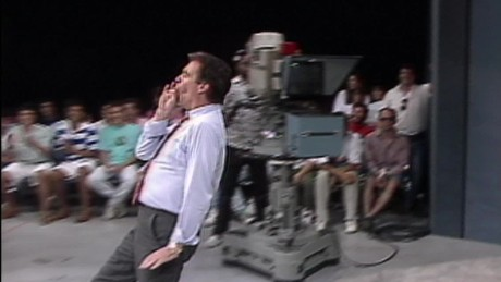 evocateur the morton downey jr movie cnn films_00013812.jpg