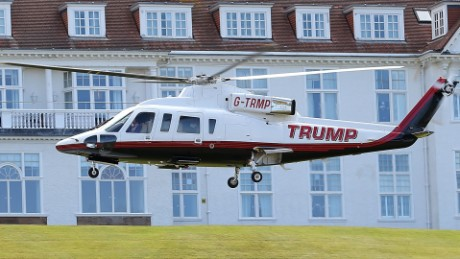 Donald Trump helicopter rides Iowa_00000000