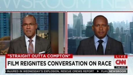 Film reignites conversation on race_00002810