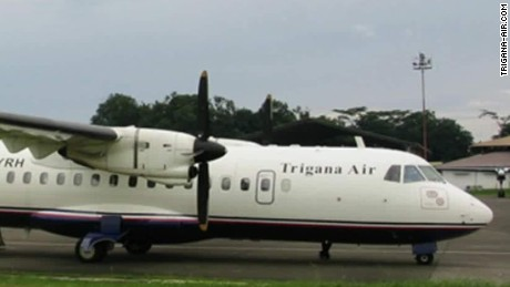 indonesia missing flight novak search_00000724
