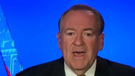 huckabee comments abortion rape 10-year-old paraguay _00003121