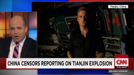 exp RS 08 16 Confronting censorship challenges after Tianjin blast _00024813