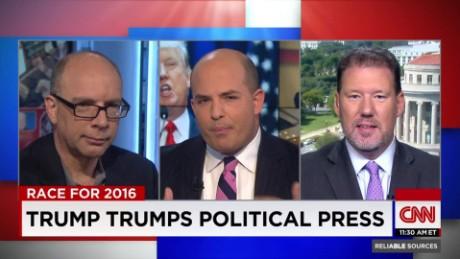 exp RS 08 16 How Trump trumps the political press_00003423.jpg