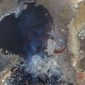 tianjin crater 0815