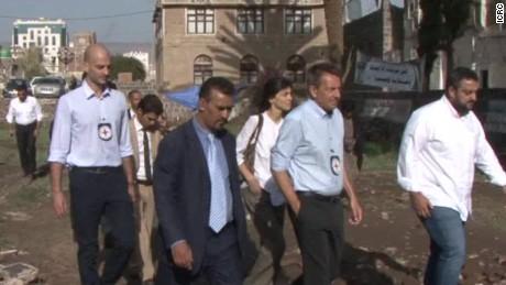 yemen icrc crumbling civil war holmes dnt_00020106.jpg