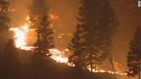 wildfires in western united states myers dnt newday_00003403