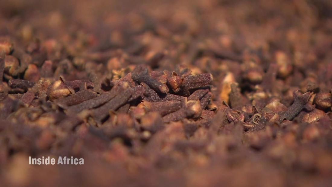 spc inside africa comoros islands flavors b_00020705.jpg