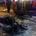 01 bangkok blast 0817